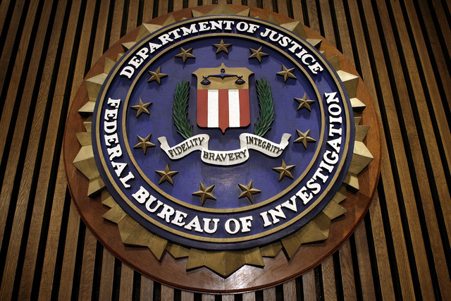New FBI documentary aims to stop drug abuse