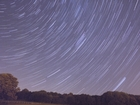 Best viewing time for Perseid meteor shower