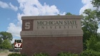 MSU police unit focuses on anti-bias inclusion