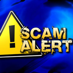 Scam threatens arrest for missing jury duty