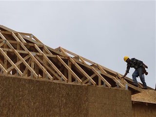 Construction academy graduates 40 students