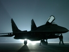 New fighter aircraft may find it's home in Mich.