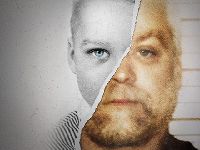Making A Murderer's Steven Avery denied request for new trial