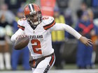 Affidavit: Attack left Manziel's ex deaf