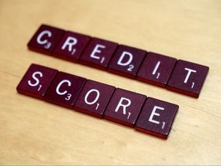 Credit score rules change on July 1st