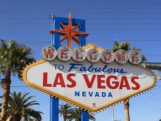 Viva Las Vegas! raises funds for Sparrow CT unit