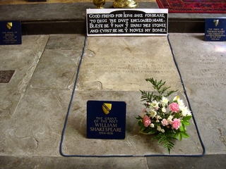 Cremated remains placed in mausoleum