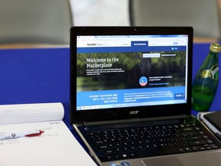 New rule extends Medicaid coverage