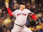ESPN cut Curt Schilling from Red Sox documentary