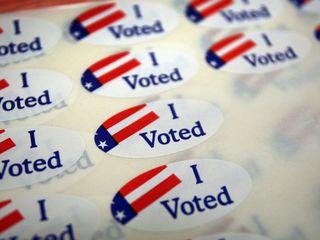 MI Board of Canvassers deadlocked on recount