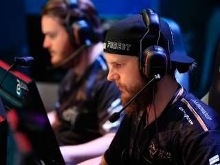 Pro video gaming might become Olympic sport
