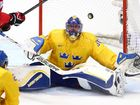 NHL might sit out next Winter Olympics