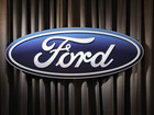 Ford 1Q earnings forecast short of estimates
