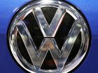 VW to pay over $157M to settle emissions claims