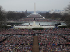 Rep. Women's Federation celebrate inauguration