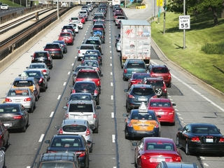 New group fights for auto insurance reform