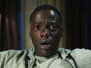 Jordan Peele's 'Get Out' manages $30.5M debut