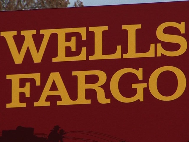 Wells Fargo & Co (WFC) Position Raised by Davis Capital Partners LLC