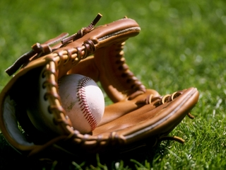 Holt High School's Heikkinen drafted by Tigers
