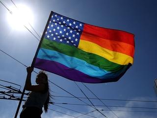 Board holds off LGBT discrimination declaration