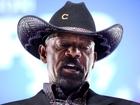 Sheriff Clarke's jail is under investigation