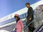 Trump to decide if secret JFK files are released