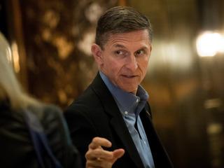 Senate intel issues 2 subpoenas related to Flynn