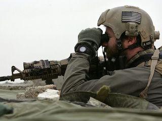 Navy SEALs kill 7 militants in Yemen raid