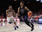 76ers make Fultz first pick in NBA Draft