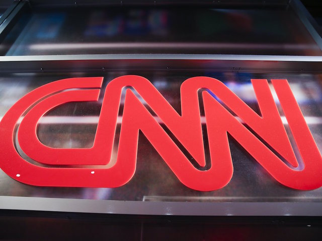 Trump's CNN Tweets Are Wrong: Network Posts Strong Q2 Ratings