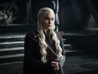 HBO itself leaks next 'Game of Thrones' episode