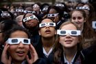 The next total solar eclipse will be in 2024