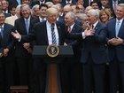 GOP tax reform plan gets second wind