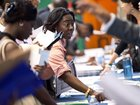 Hiring bias remains unchanged for black America