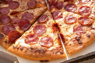 Lawsuit tossed in 'halal pepperoni' case