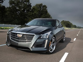 GM invests $175M in Lansing plant