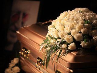 Barksdale Funeral Home license suspended