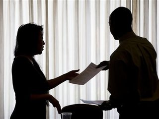 Michigan unemployment rate up 4.7% in December