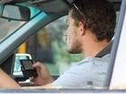 Talk to teen drivers about rules of the road