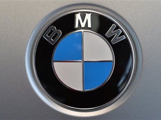 BMW to recall over fire risk