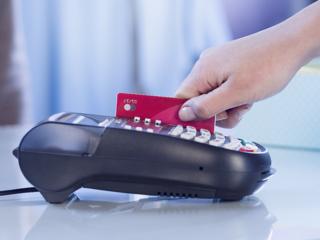 NRF: Average holiday shopper to spend $1,000