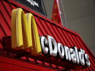 Detroit included in lawsuit against McDonald's