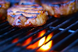 4 flavor tricks for cooking tasty meat dishes