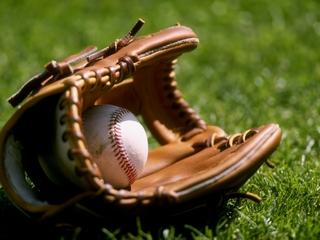 Parrish to manage West Michigan affiliate