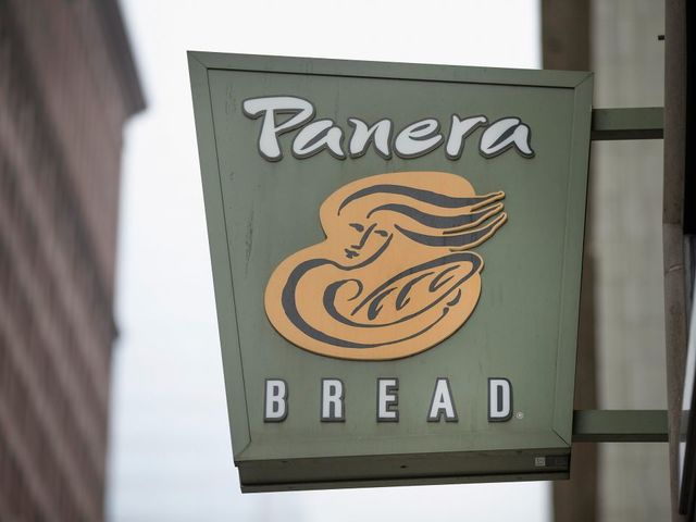 Panera Bread's website leaked customer information for months, report says