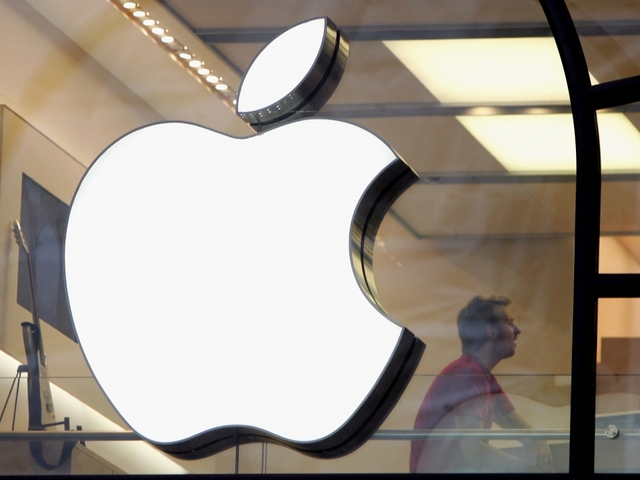 New 'text bomb' bug causes Apple devices to crash