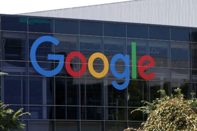 Google Moves Sales Office From Birmingham To Downtown Detroit