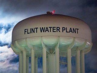 Professor found 'resistance' to probe in Flint