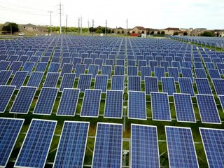 Utility companies to join clean energy push?