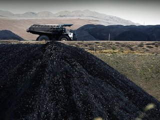Canada and UK form anti-coal alliance